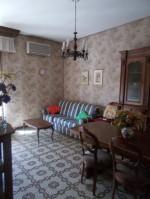 Annuncio vendita Bolognese Pian di San Bartolo appartamento