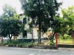 Annuncio vendita San Cristoforo casa con vista panoramica