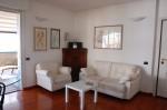 Annuncio vendita Da privato appartamento a Riccione