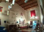 Annuncio vendita Montefino castello con torre