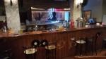Annuncio vendita Latina attività di ristorante