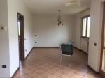 Annuncio vendita San Donato Milanese appartamento con cantina e box