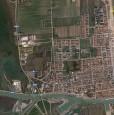 foto 2 - Comacchio terreno a uso commerciale artigianale a Ferrara in Vendita