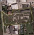 foto 0 - Comacchio terreno a uso commerciale artigianale a Ferrara in Vendita