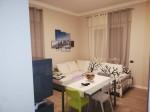 Annuncio vendita Cremona appartamento ristrutturato