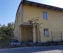 Annuncio vendita Genova locale commerciale zona Rivarolo