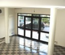 Annuncio vendita Belvedere Marittimo immobile con appartamento