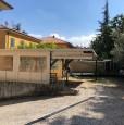 foto 5 - Attico a Torriana in centro a Rimini in Vendita