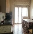 foto 5 - Caltanissetta stanza a studentessa universitaria a Caltanissetta in Affitto