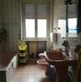 foto 2 - Caltanissetta stanza a studentessa universitaria a Caltanissetta in Affitto