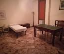 Annuncio affitto Caltanissetta stanza a studentessa universitaria
