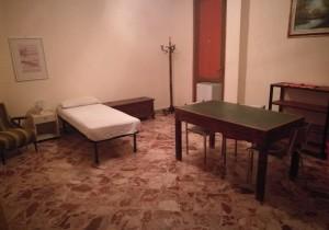 Annuncio affitto Caltanissetta stanza a studentessa universitar ...