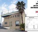 Annuncio vendita Pomigliano d'Arco locali per attività ristorante