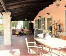 Annuncio vendita A Quarto villa bifamiliare