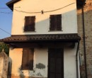 Annuncio vendita Rea casa con garage