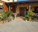 Annuncio vendita Quarto villa bifamiliare