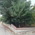 foto 3 - Corleone appartamenti indipendenti in corpo unico a Palermo in Vendita