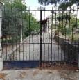 foto 2 - Corleone appartamenti indipendenti in corpo unico a Palermo in Vendita