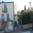 foto 1 - Subbiano villetta su bifamiliare a Arezzo in Vendita