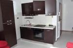 Annuncio vendita San Giuliano Milanese appartamento con cantina
