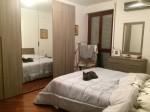 Annuncio vendita San Donato Milanese appartamento con box e cantina