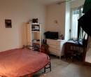Annuncio affitto Roma stanza singola ampia e luminosa con bagno