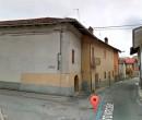 Annuncio vendita Sessana frazione di Gabiano casa