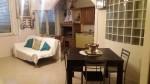 Annuncio affitto Appartamento a Rivazzurra