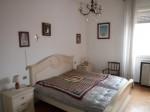 Annuncio vendita Milano appartamento con cantina e balcone