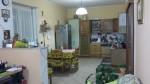 Annuncio vendita Ciriè alloggio ristrutturato