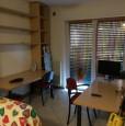 foto 0 - Trento appartamento con cantina e garage a Trento in Vendita
