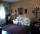 Annuncio vendita Appartamento vicino al centro storico di Ravenna