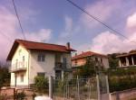 Annuncio vendita Giaveno casa indipendente
