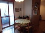 Annuncio vendita San Donato Milanese appartamento libero subito
