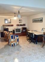 Annuncio vendita Appartamento con mansarda San Donato Milanese