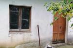 Annuncio vendita Sant'Agata di Puglia casa da ristrutturare