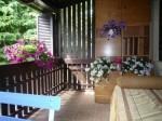 Annuncio vendita Villa nel centro di Sinaia