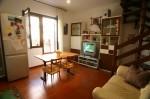 Annuncio vendita San Donato Milanese appartamento di 2 locali