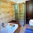 foto 9 - Castellanza camere singole in casa indipendente a Varese in Affitto