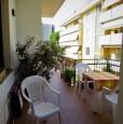foto 8 - Castellanza camere singole in casa indipendente a Varese in Affitto