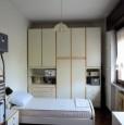 foto 6 - Castellanza camere singole in casa indipendente a Varese in Affitto