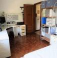 foto 5 - Castellanza camere singole in casa indipendente a Varese in Affitto