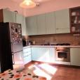 foto 4 - Castellanza camere singole in casa indipendente a Varese in Affitto