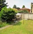 foto 3 - Castellanza camere singole in casa indipendente a Varese in Affitto