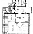 foto 2 - Castellanza camere singole in casa indipendente a Varese in Affitto