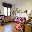 foto 1 - Castellanza camere singole in casa indipendente a Varese in Affitto