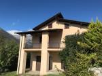 Annuncio vendita Campoli Appennino villa