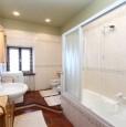 foto 4 - Cingoli mansarda a Macerata in Affitto