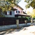foto 3 - Cingoli mansarda a Macerata in Affitto