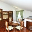foto 2 - Cingoli mansarda a Macerata in Affitto